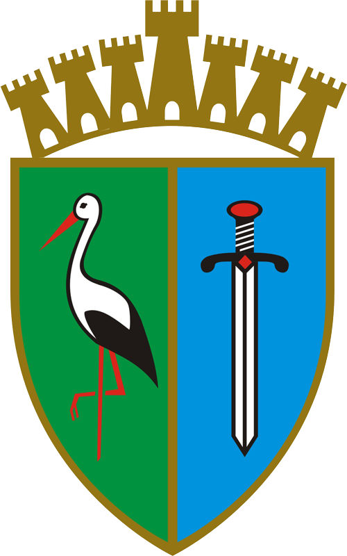 Slikovni rezultat za sisačko moslavačka županija logo