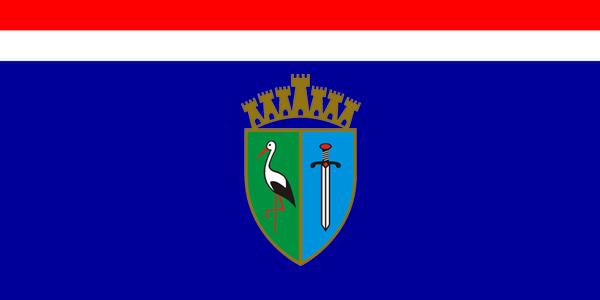 Čestitka župana Celjaka u prigodi Dana Sisačko-moslavačke županije