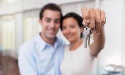 Kreće novi krug prijava za subvenionirane kredite
