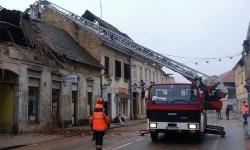 Mikro poduzetnicima iz Sisačko-moslavačke županije do 30.000 kuna za saniranje posljedica potresa